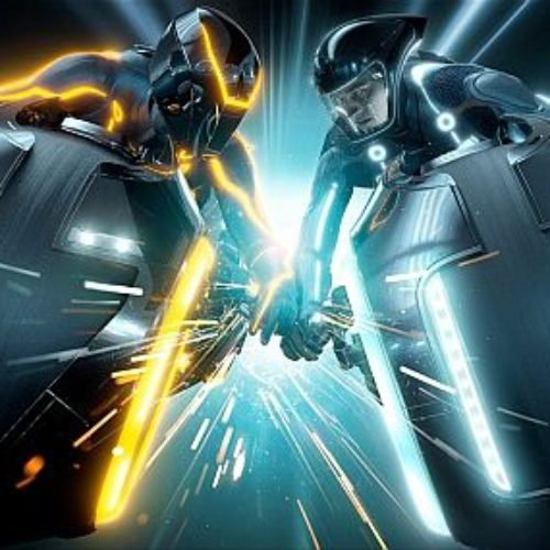 Disney dice NO a 'TRON 3'