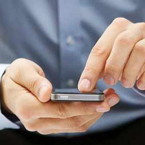 Ahora tu smartphone sabe si estás deprimido