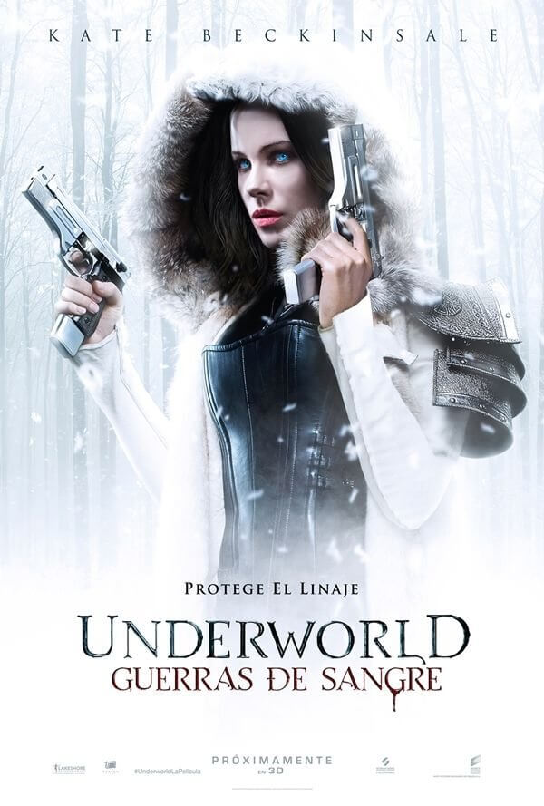 underworl-guerra-de-sandre-poster