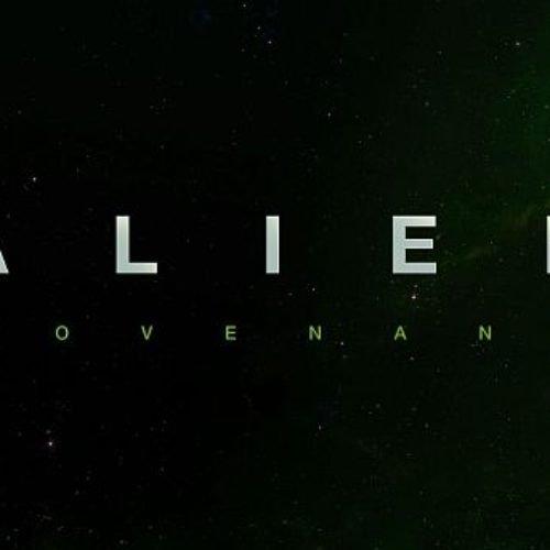 Fox cambia fechas de estrenos para Marvel, Kingsman, Alien y mas