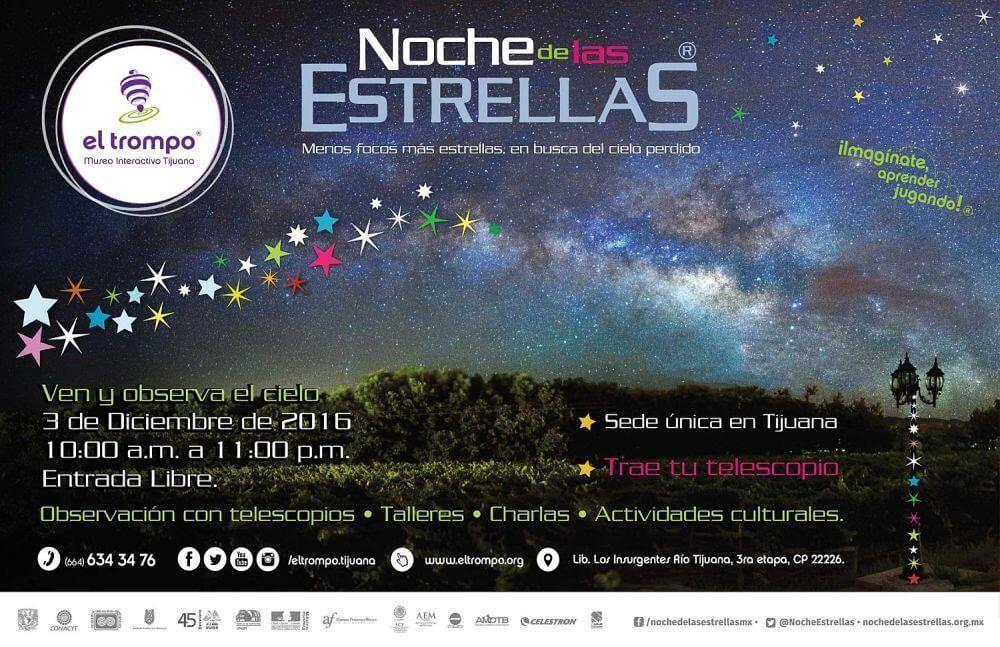 noche-de-las-estrellas