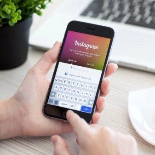 Supera instagram los 600 millones de usuarios activos mensuales