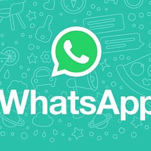 Ya ha engañado a más de 260.000 usuarios esta estafa de WhatsApp