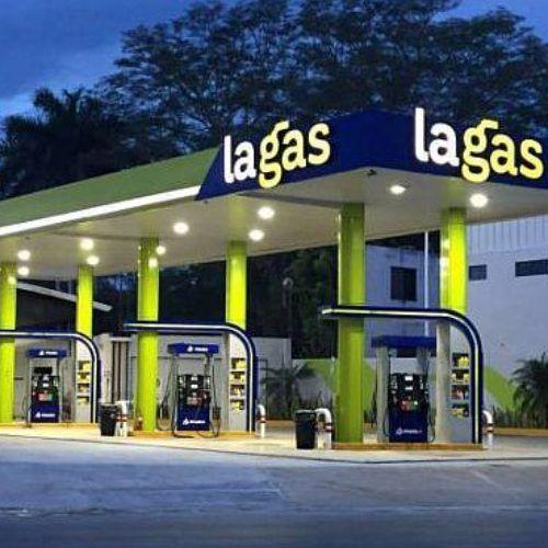 Nuevas gasolineras que quieren contentar a los mexicanos