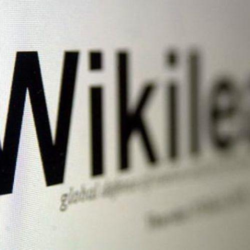 Ahora Wikileaks tiene una deuda con Obama