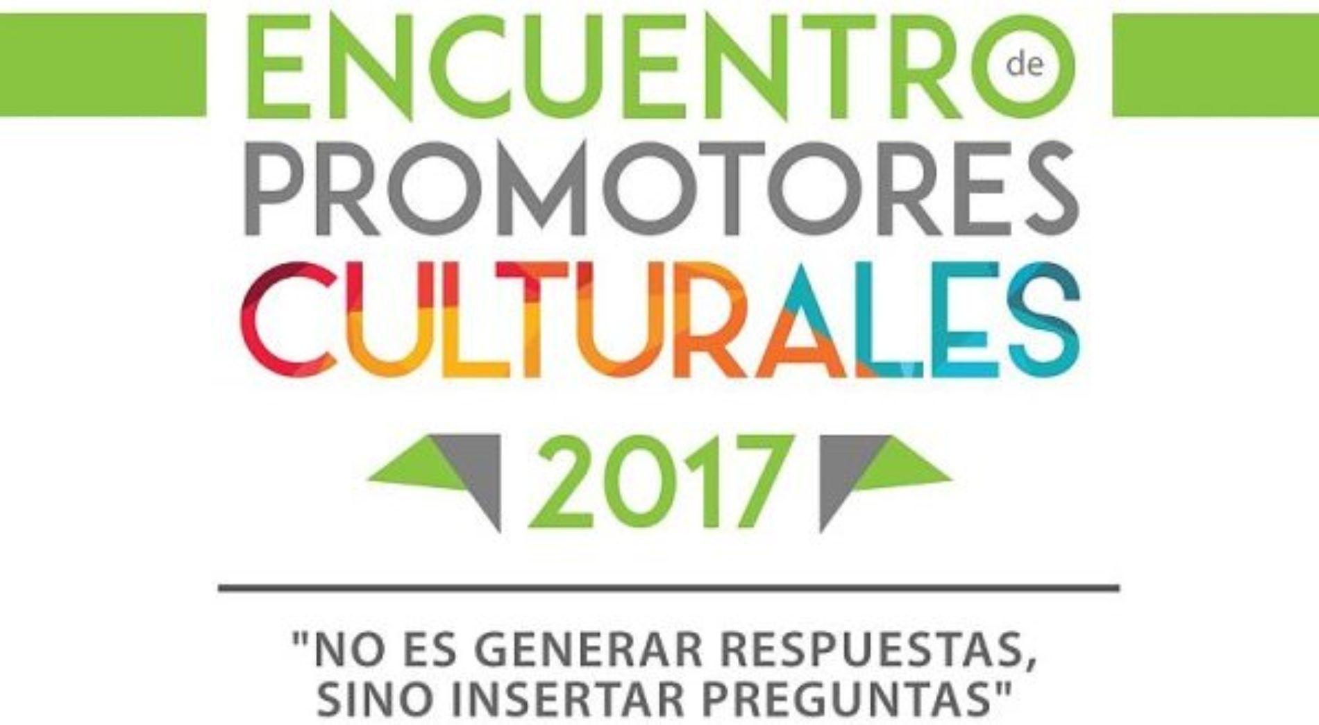 Realizarán el primer Encuentro de Promotores Culturales de Tecate