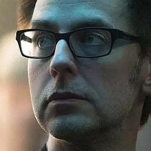 El director James Gunn propone sustituto a Ben Affleck en The Batman