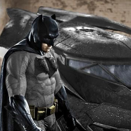 Matt Reeves afirma que 'The Batman' no forma parte del universo DC