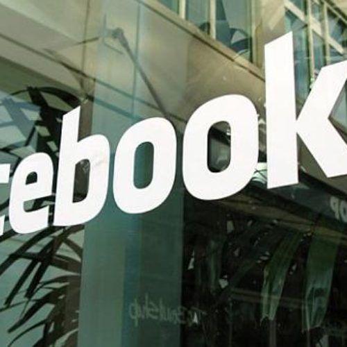 Facebook mostrara mas contenido comprobado en nuestro muro