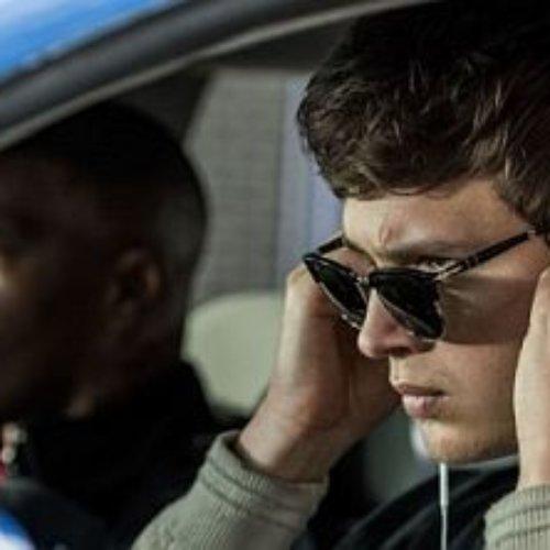 Fechas para 'Doctor Dolittle', 'Baby Driver' y 'Suburbicon'