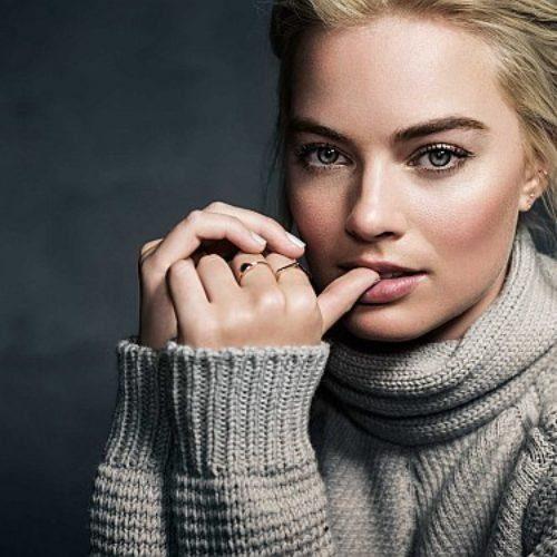 Margot Robbie ahora sera Lady Marian en el Robin Hood de Sony