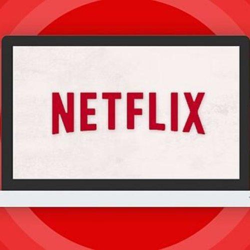 Estrenos Netflix México para julio 2019