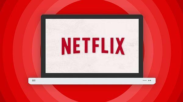Netflix con nuevo sistema