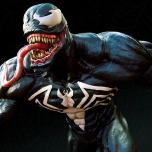 Sony pone fecha de estreno para la pelicula de 'Venom'