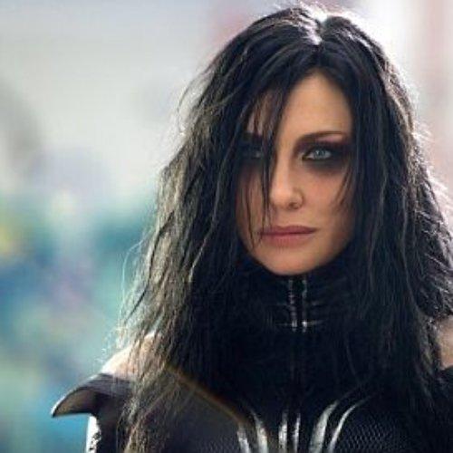Thor: Ragnarok ha hecho historia en Marvel