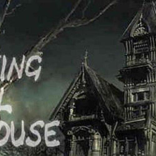 Adaptarán como serie televisiva el clásico 'La maldición de Hill House'