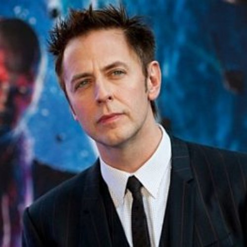 Se confirma que James Gunn escribirá y dirigirá 'Guardians of the Galaxy Vol. 3'