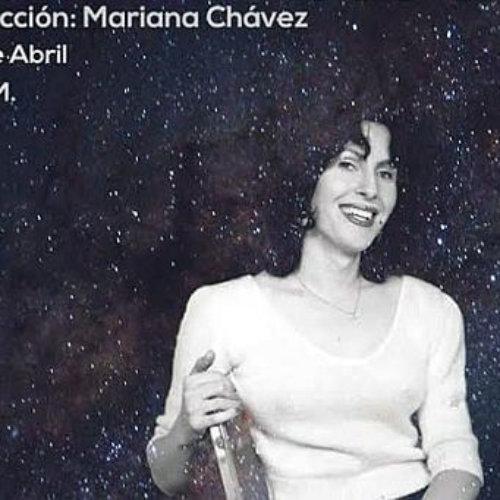 Presentarán obra teatral que busca visibilizar la comunidad Trans de Tijuana