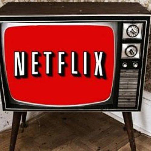 Cómo nos cambió para siempre Netflix