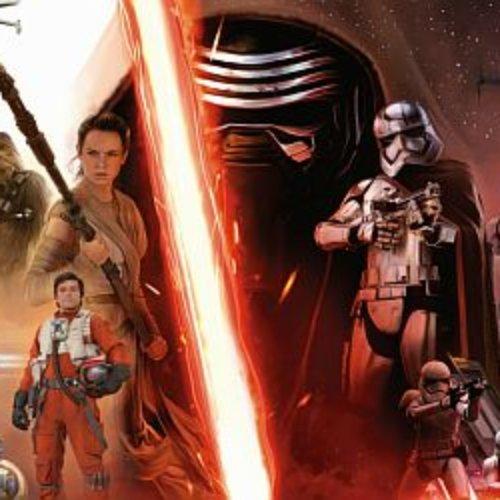 El nuevo 'spin-off' de Star Wars podría anunciarse este verano