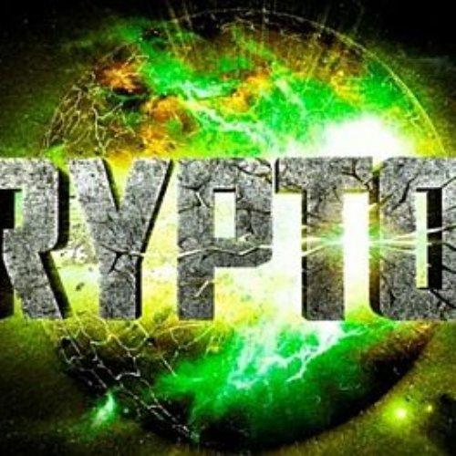 Tráiler de 'Krypton', la precuela televisiva de Superman