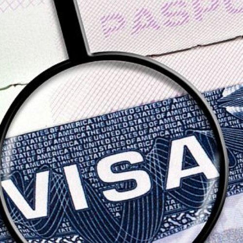 Ya puedes renovar la visa sin entrevista