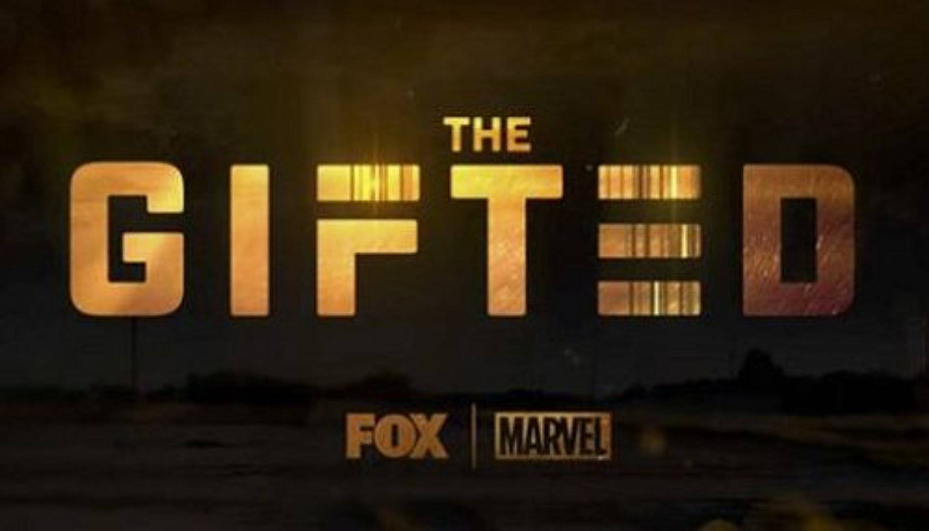 Teaser trailer de la nueva serie de Fox sobre los X-Men, 'The Gifted'