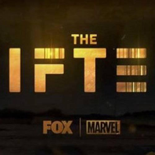 Teaser trailer de la nueva serie de Fox sobre los X-Men, 'The Gifted'