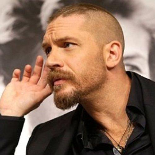 Será Tom Hardy el encargado de dar vida al nuevo 'Venom'