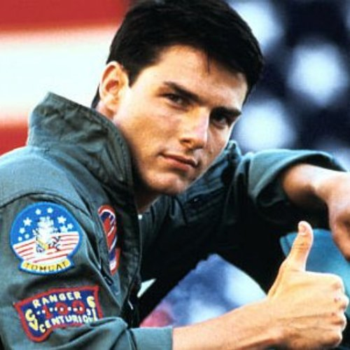 Confirma Tom Cruise la secuela de 'Top Gun'