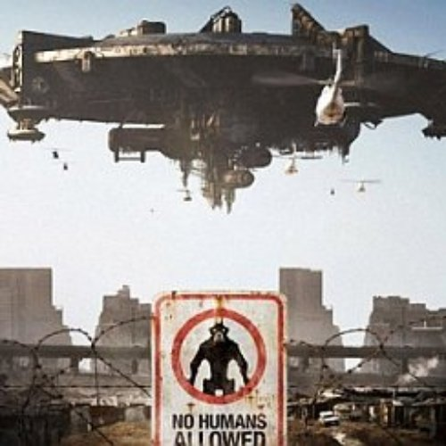 Planea Neill Blomkamp la secuela de 'District 9'