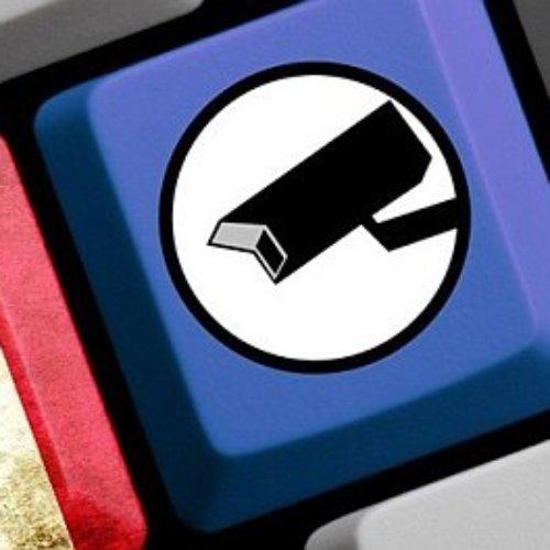 Así transcurre el escándalo de espionaje en México