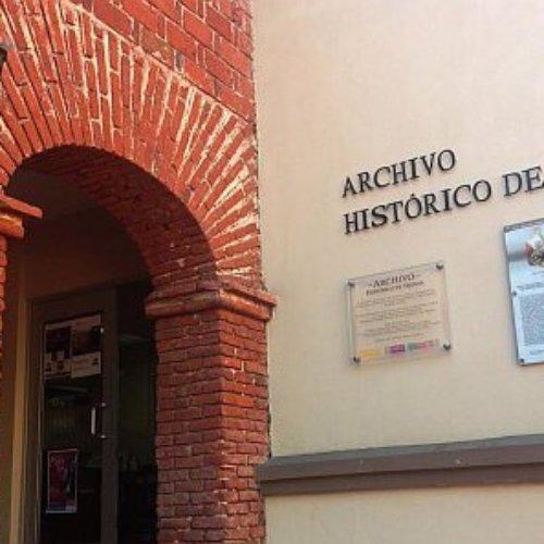 Abre IMAC convocatoria para participar en el X simposio de historia de Tijuana