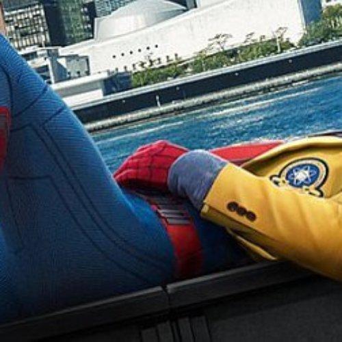 Confirma Tom Holland que habrá trilogía de su nuevo 'Spider-Man'