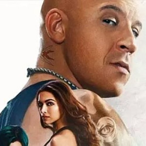 XXX 4 regresa con Vin Diesel como protagonista