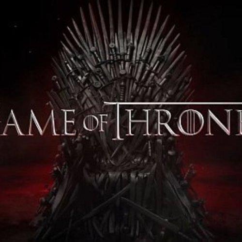Última temporada de 'Juego de tronos' podría llegar hasta 2019