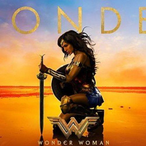 Secuela de 'Wonder Woman' se desarrollará en América