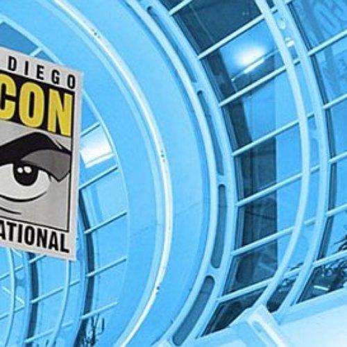 Disfruta de las actividades que San Diego Comic-Con te trae sin pagar boleto
