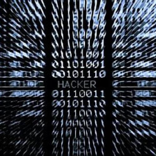 Revela Wikileaks cómo la CIA robó contraseñas de Windows y Linux