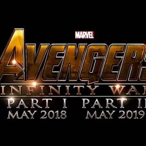 Así es el primer 'teaser' Trailer de 'Vengadores: Infinity War'