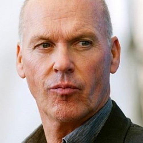 Confirma Michael Keaton que será el villano del 'Dumbo' de Tim Burton