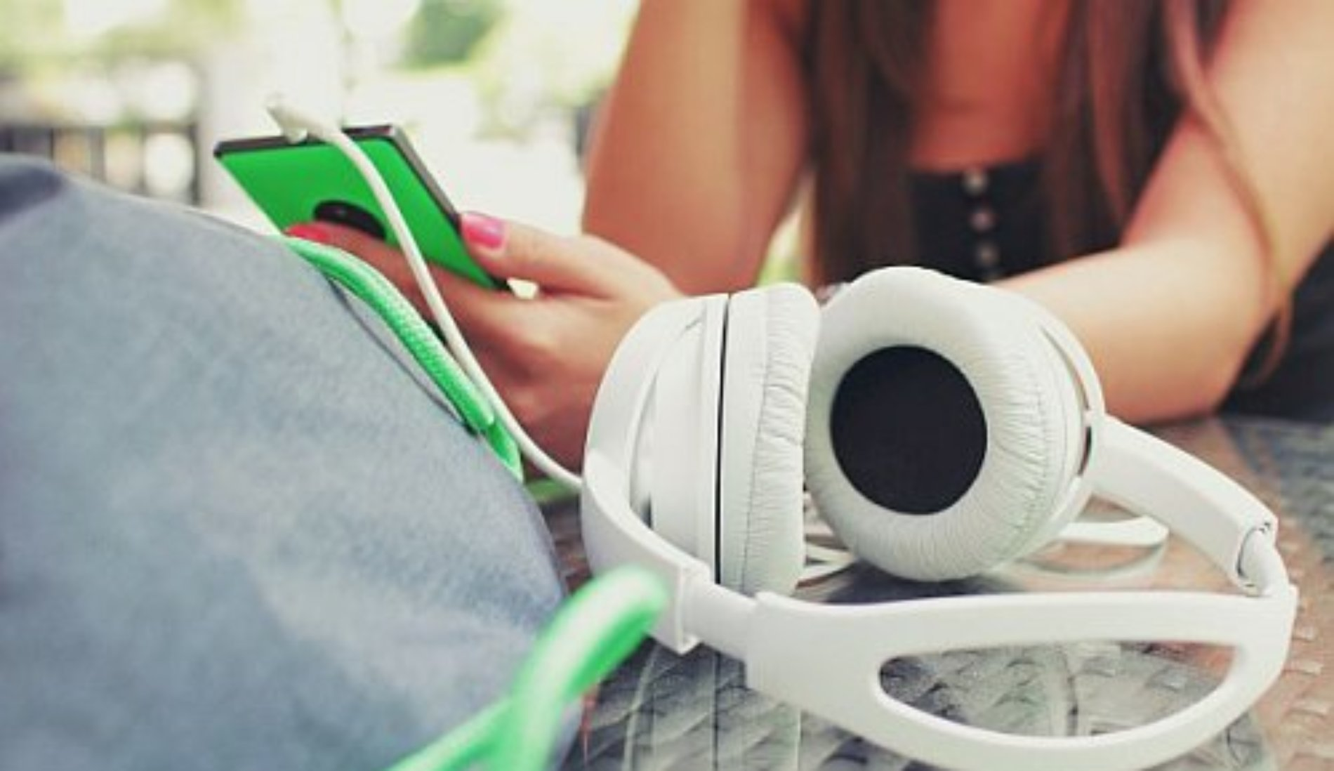 Ahora escucha música de YouTube en cualquier parte con estas apps