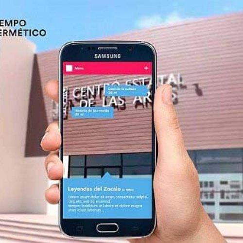 Invitan promotores culturales a participar en proyecto de historia de Tecate
