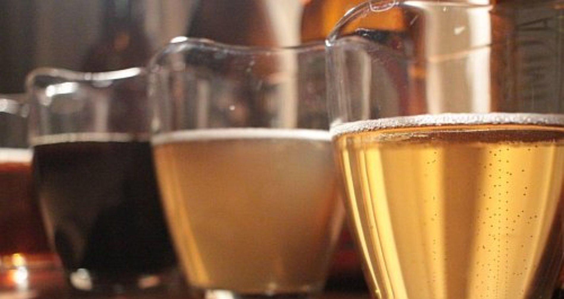 10 datos que no sabias acerca de la Cerveza en su día