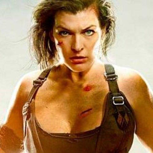 Milla Jovovich será la Reina de Sangre en Hellboy 3