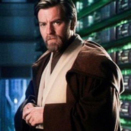 Negocia Stephen Daldry dirigir un spin-off sobre Obi-Wan Kenobi