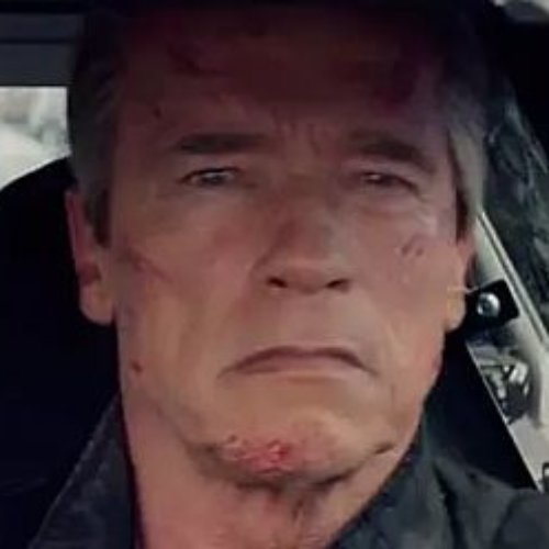 James Cameron confirma una precuela de 'Terminator 6' basada en el origen del T800