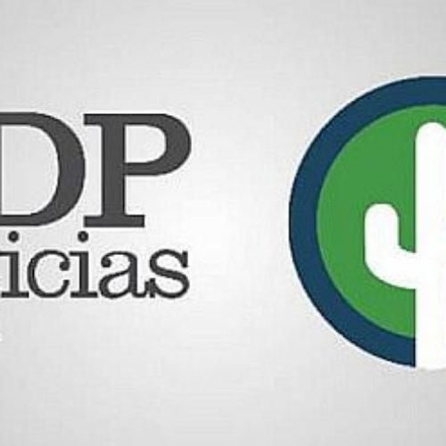 """El Deforma ahora es de Televisa """"SDPNoticias"""""""