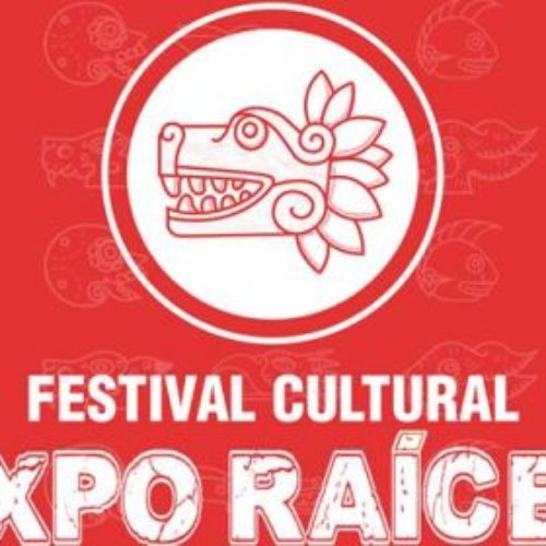 El Festival Cultural Expo Raíces convoca a niños para dibujar a Quetzalcóatl