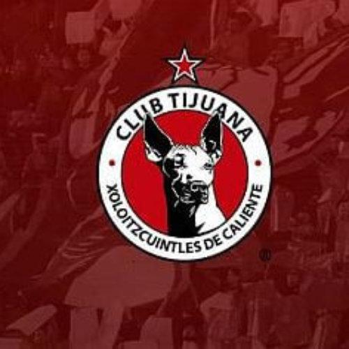 Xoloitzcuintles en la lucha directa por el título de la Copa MX